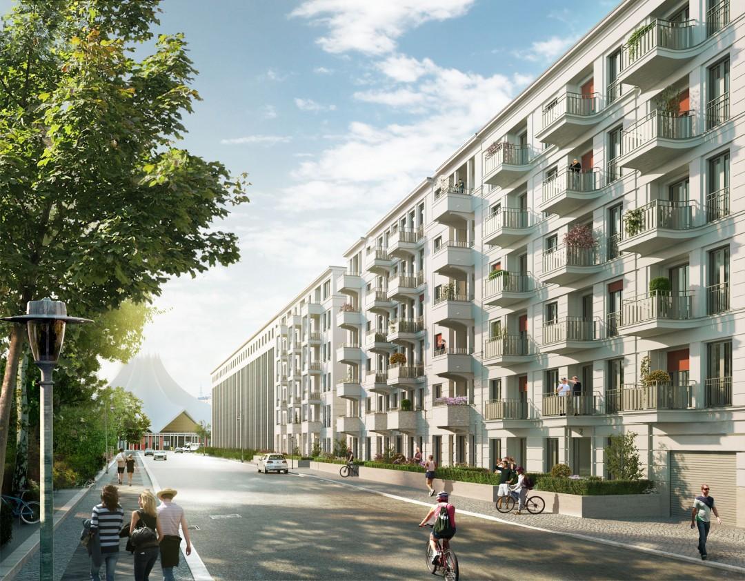 Hallesche_Straße_Street View_10_HR