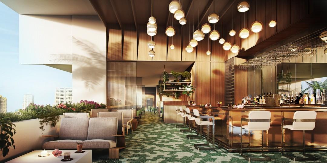 GGA_BLT-Restaurant