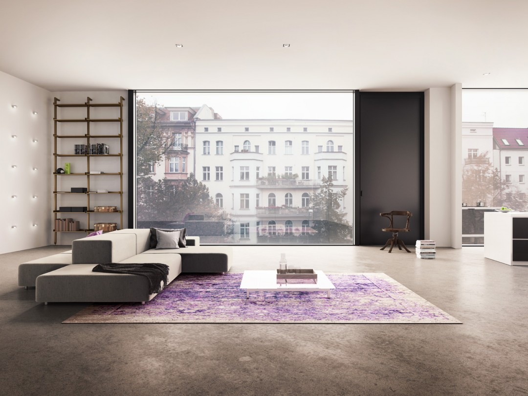 Torlofts_Berlin_Mitte_interiorvisual_frontal_by_xoio