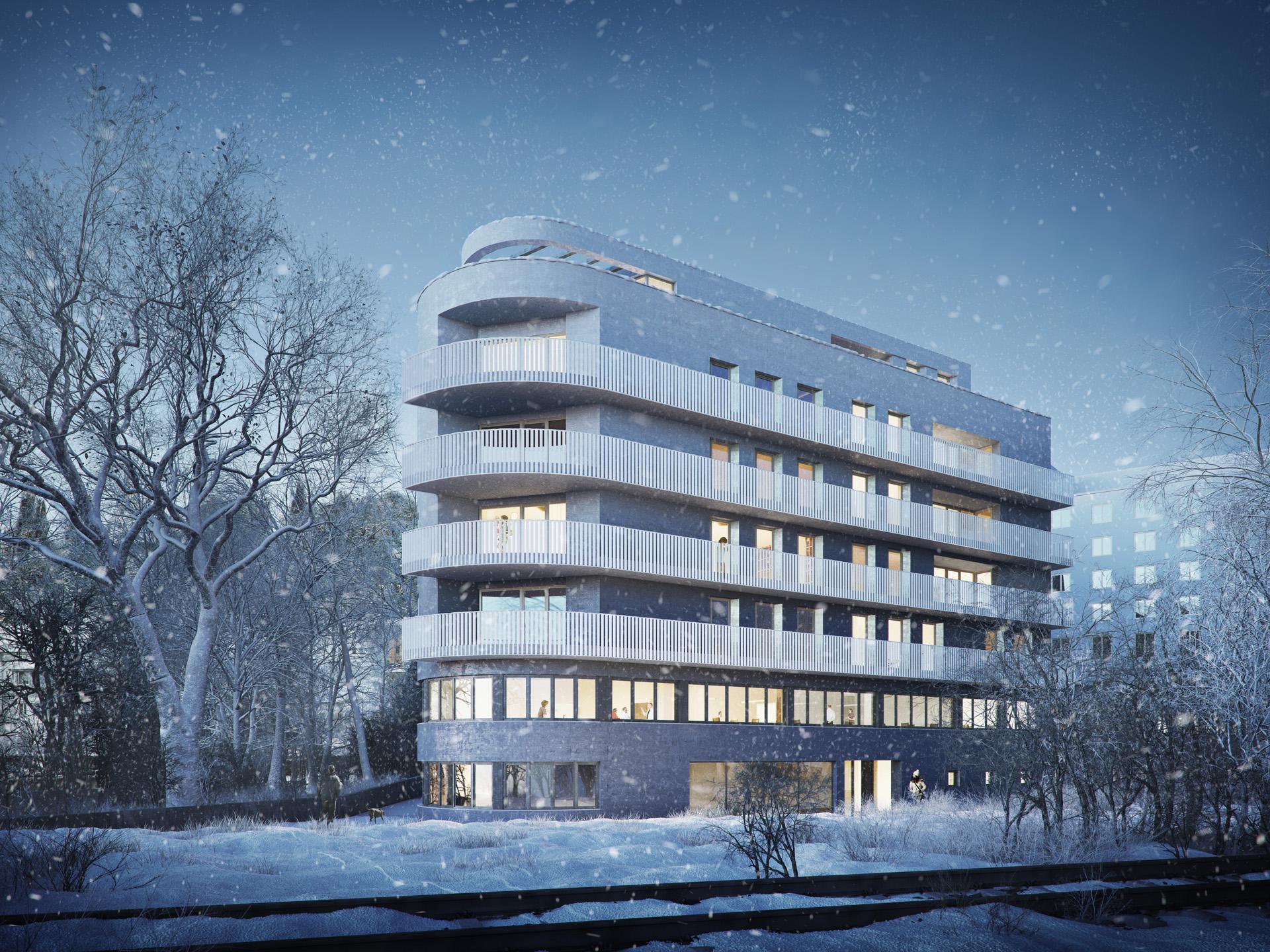 Weisser_Turm_Exterior_Winter_by_xoio