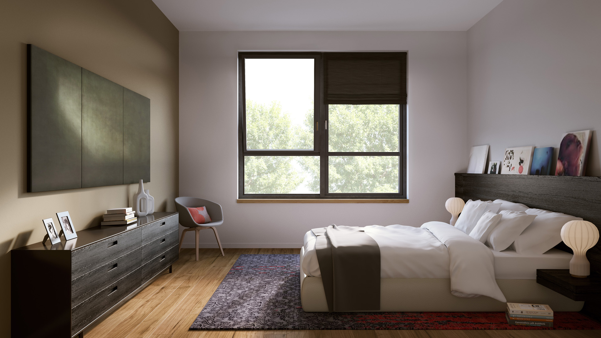 A Space_bedroom_2_architectural_visual_by_xoio