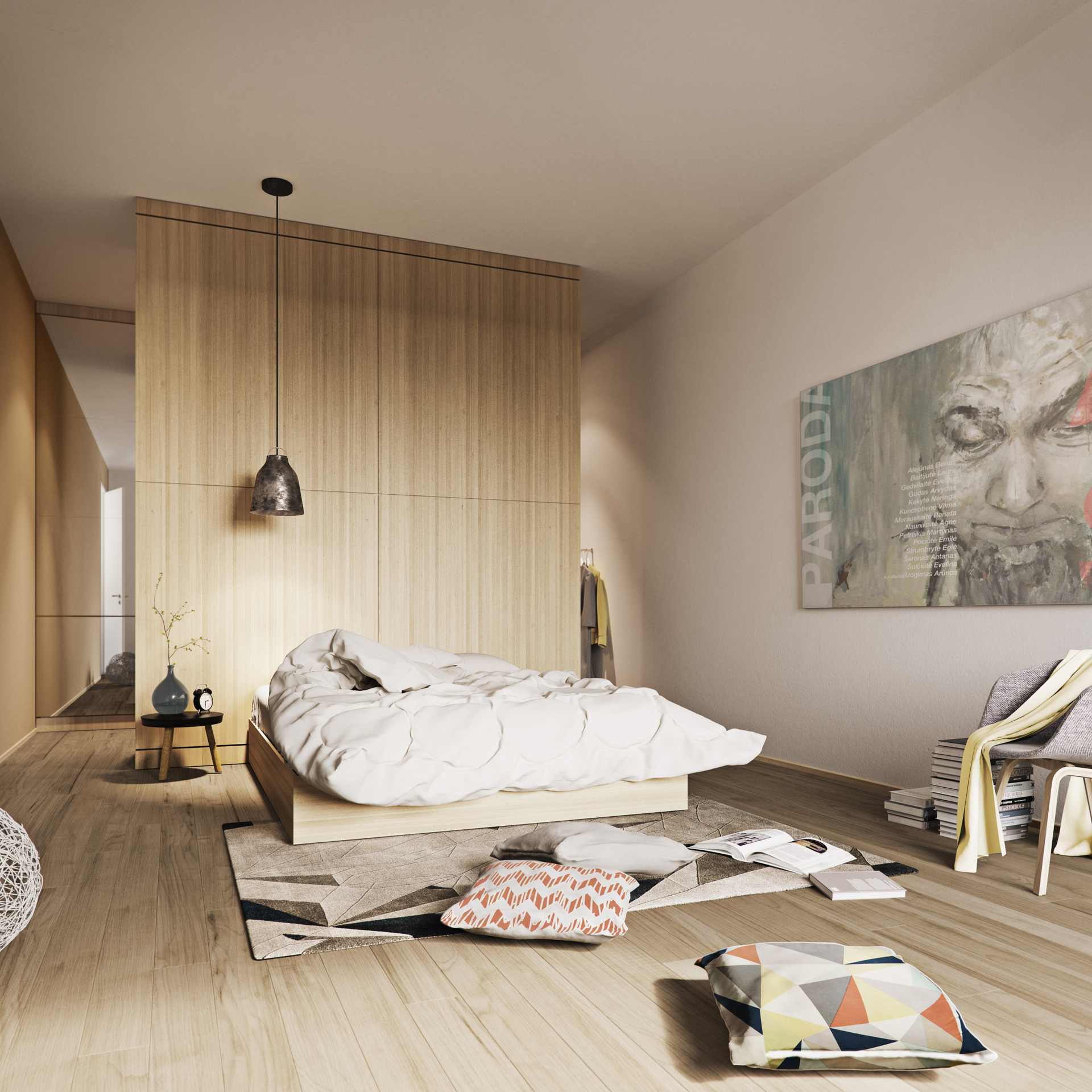 A Space_bedroom_architectural_visual_by_xoio