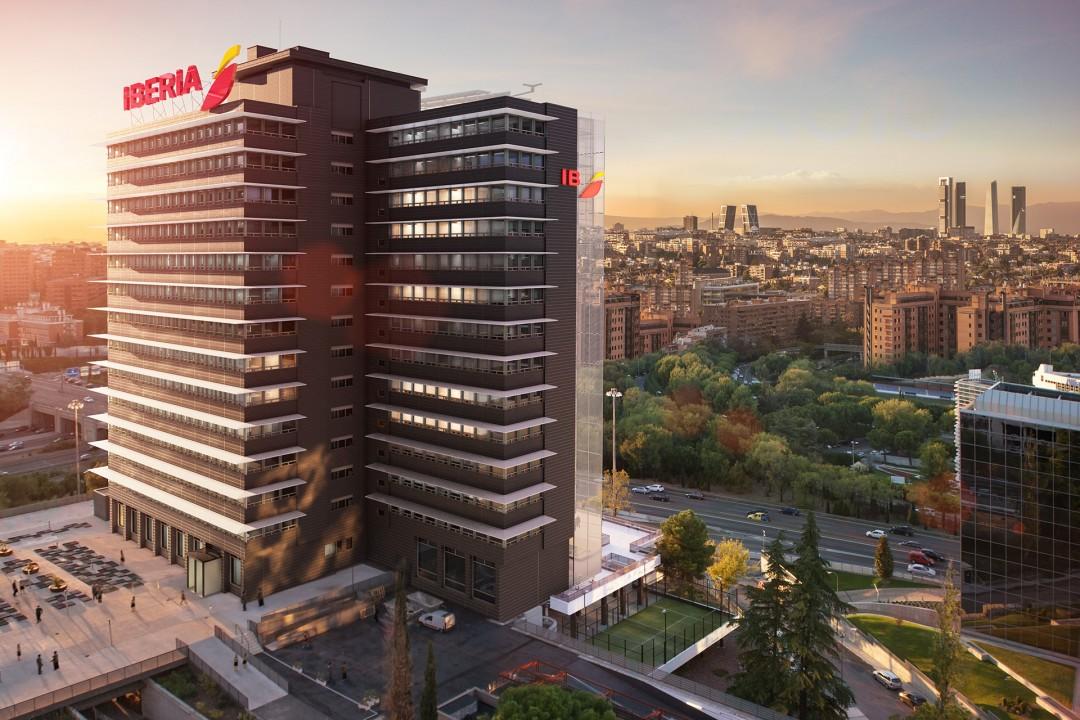 Iberia_corporate_headquarters_by_xoio