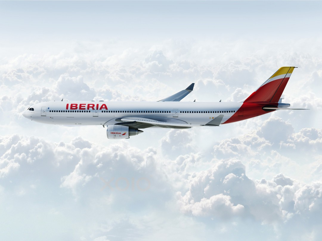 Iberia_for_Interbrand_cloudscape_by_xoio