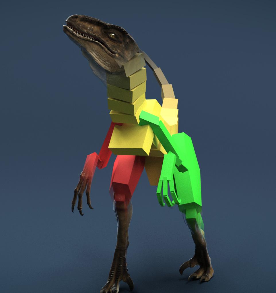 Velociraptor_Breaktdown_Rig_by_xoio