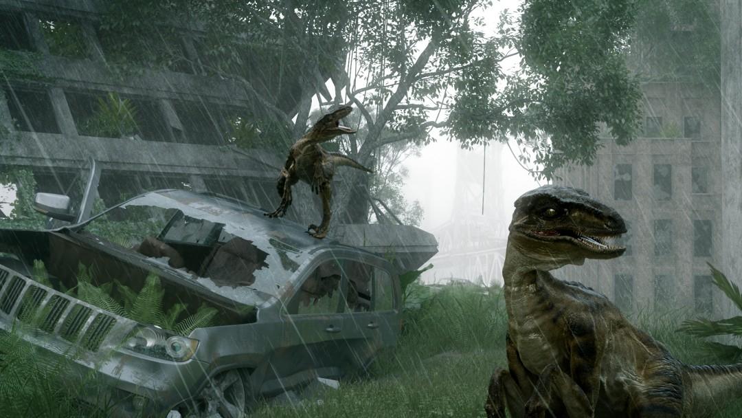 Velociraptor_City_Closeup_by_xoio