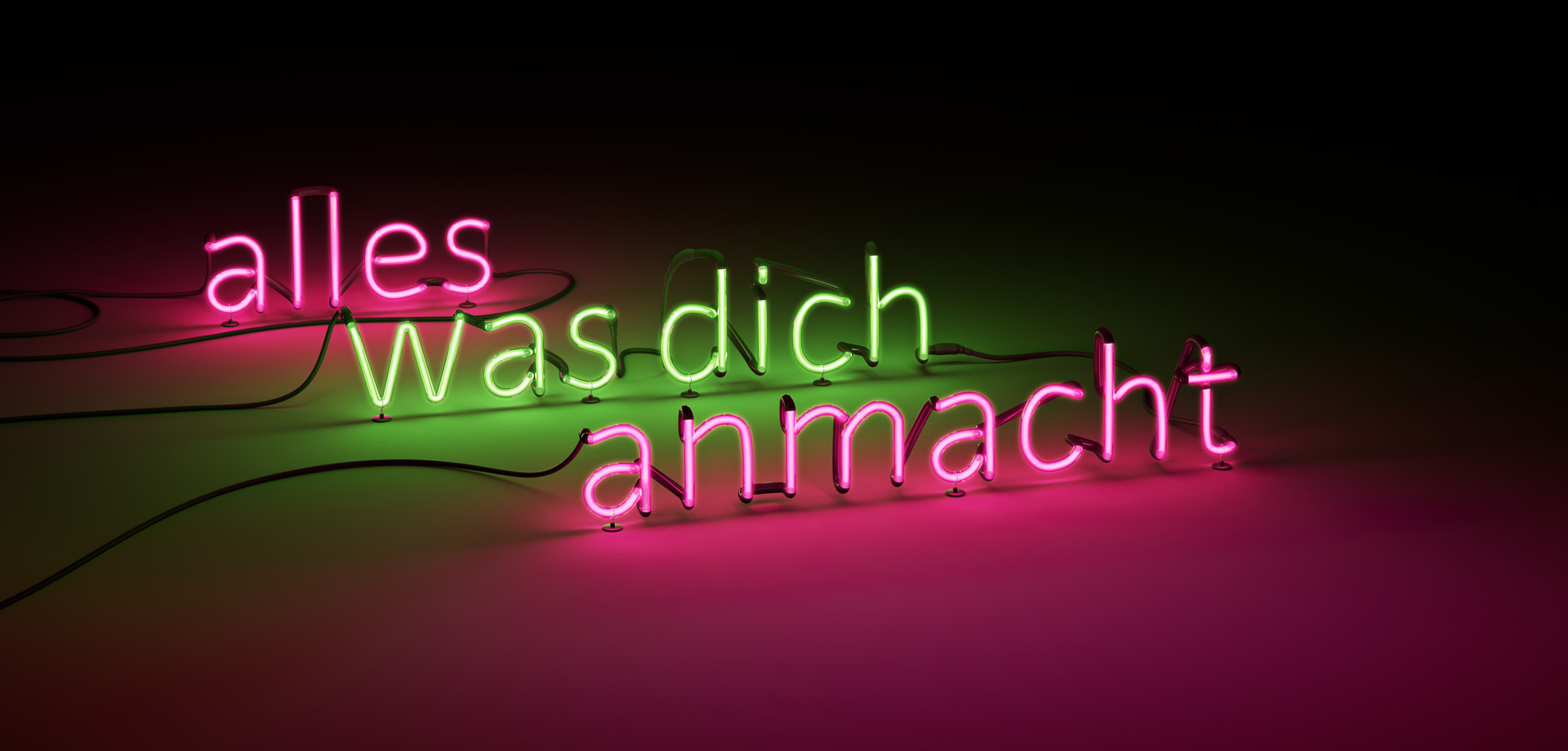 150708_billyboy_alles_was_dich_anmacht