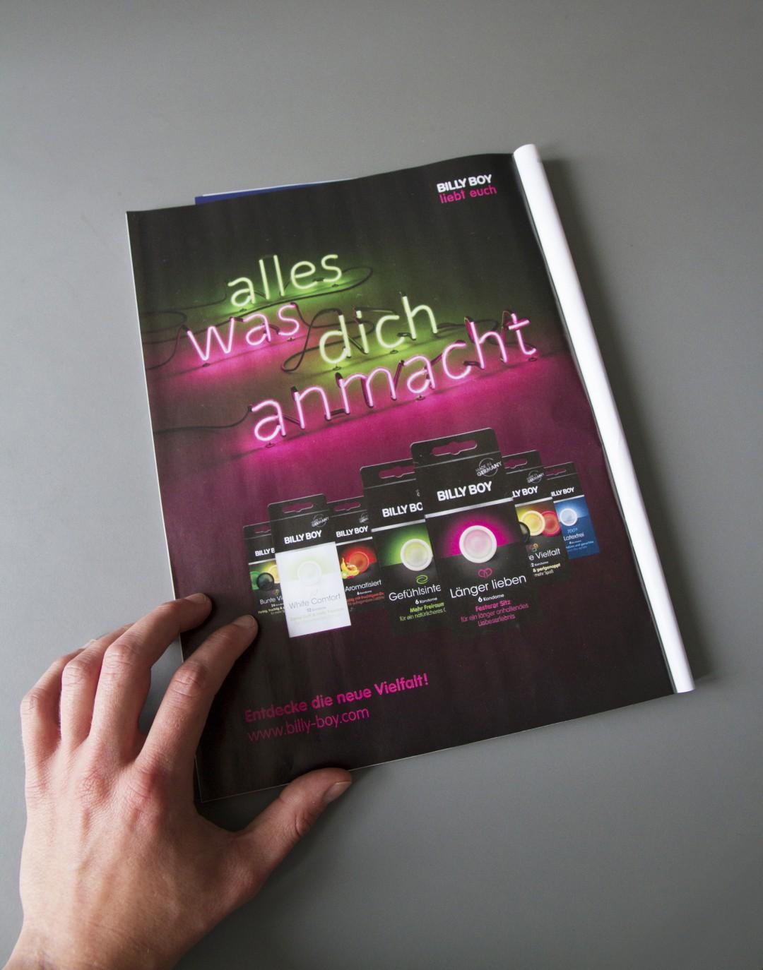 BillyBoy_Werbung_Magazin_01