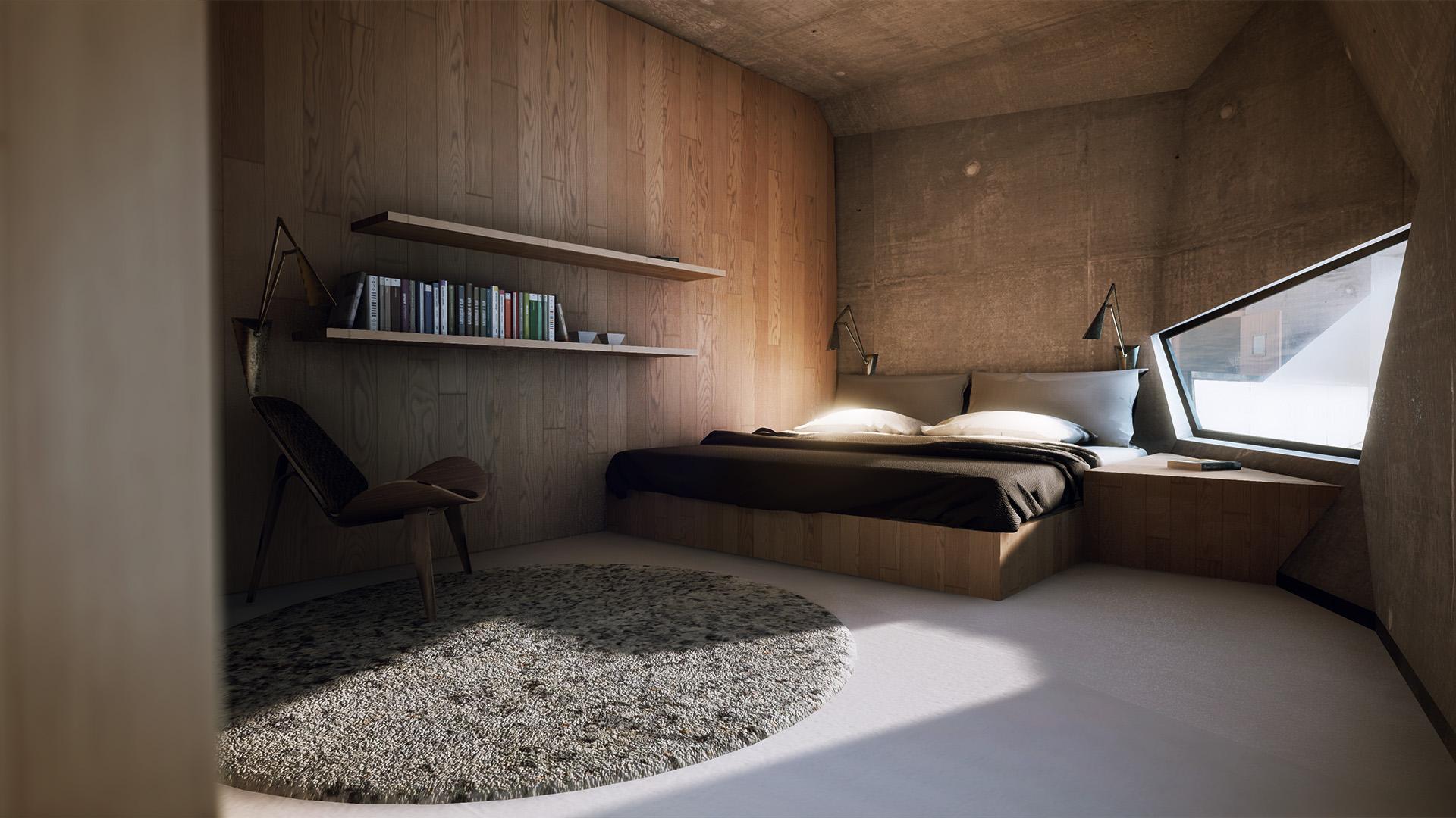 Luxus Schlafzimmer Ideen Für Kleine Räume Schema