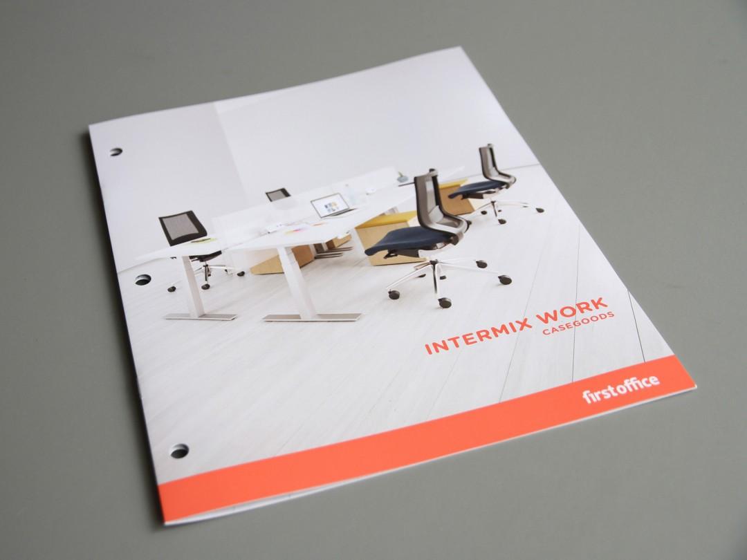 Deckblatt_Brochure