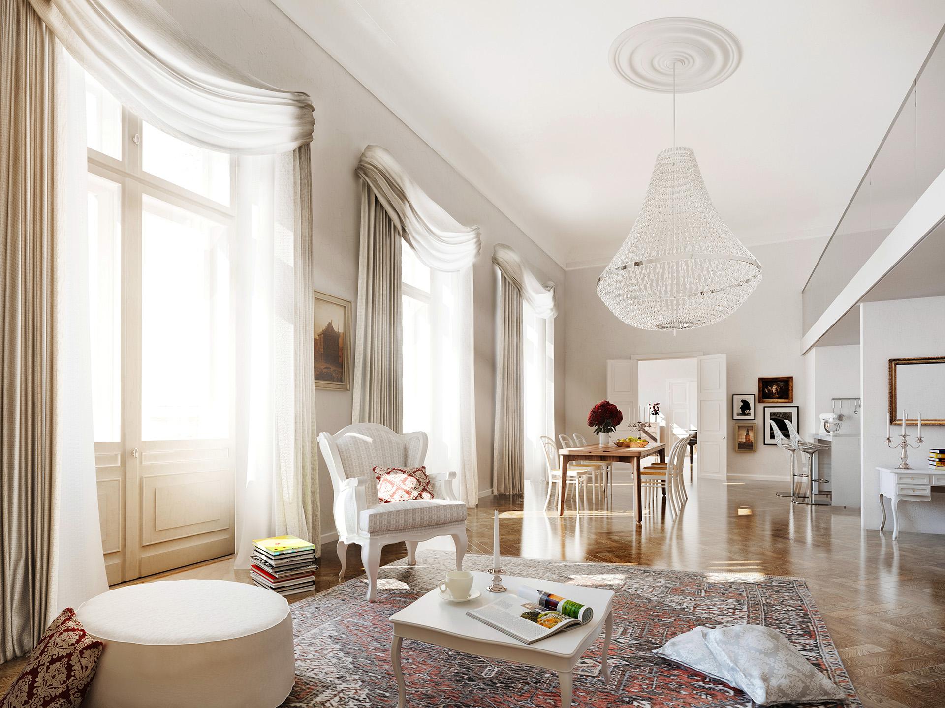 Brockessches_Palais_Saal_Interiorvisualisierung_by_xoio