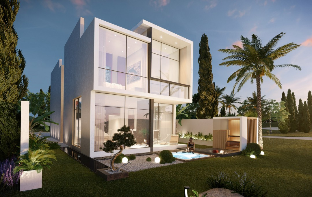 DAMAC_Spa_Villa_Gardenview_by_xoio