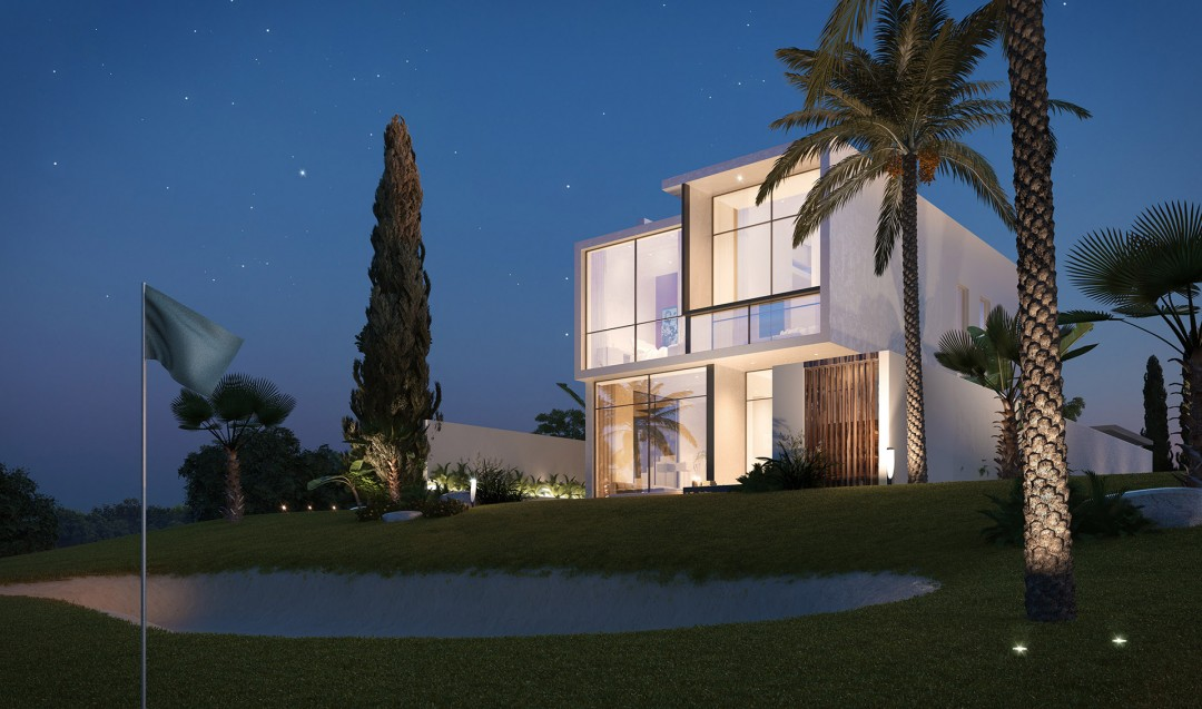 DAMAC_Spa_Villa_Golfcourse_by_xoio