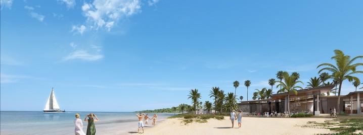GGA_Cabo_San_Lucas_Mexico_Costa_Palmas_Four_Seasons_Restaurant_by_xoio