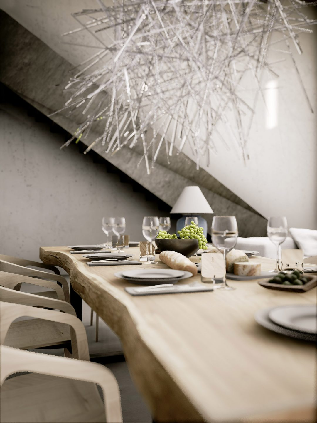 vinery_i02_dining_detail_by_xoio
