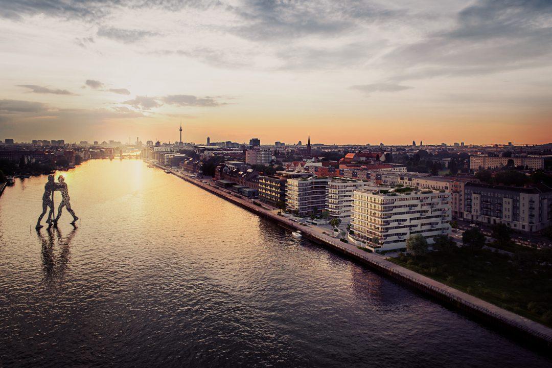 wave-bird-view-berlin-by-xoio