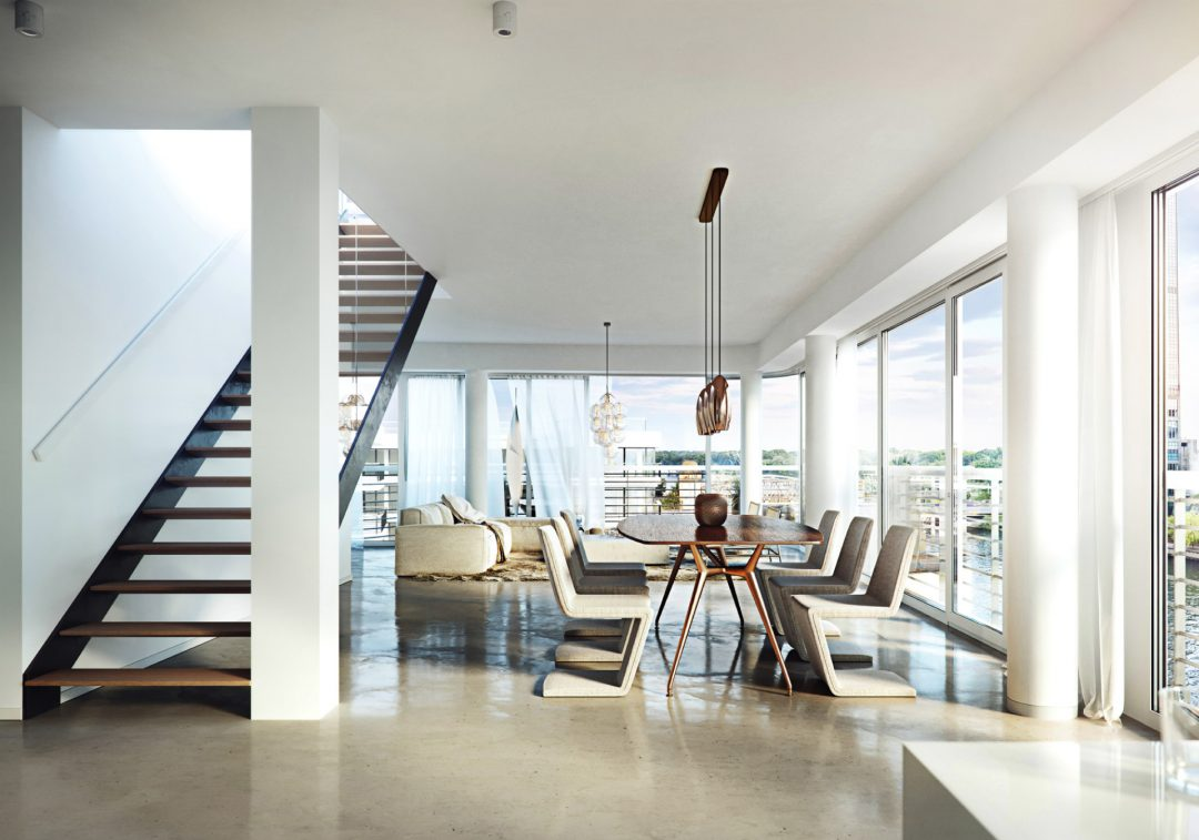 wave-penthouse-by-xoio