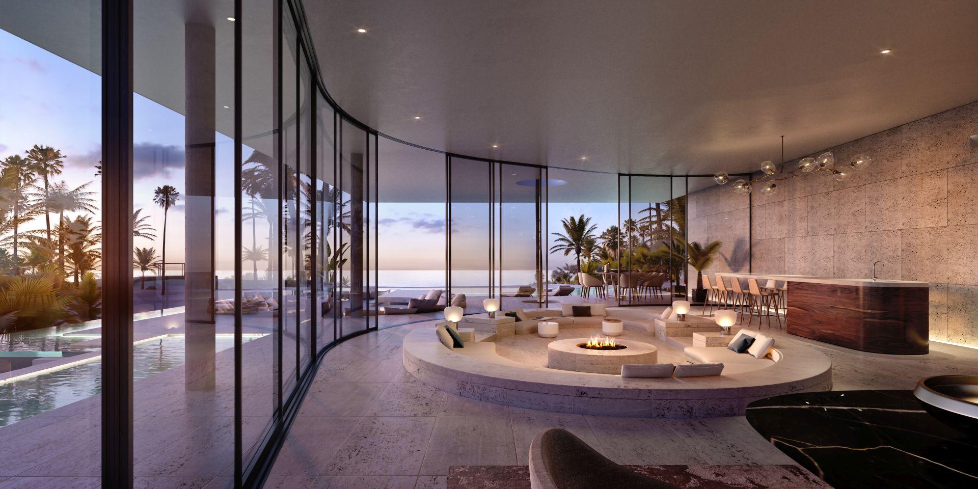 Four Seasons Resort Quot Costa Palmas Quot At Los Cabos Mexico Xoio
