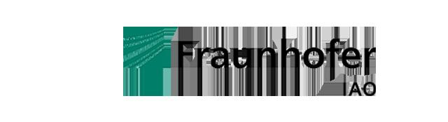 Fraunhofer_IAO_640x174