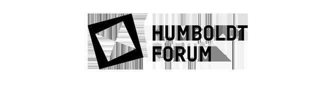 HumboldtForum_Logo-hor_Black_640x174