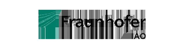 enerkite_logo640x174
